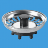 Plug for Basket Strainer for sinks - 74000238